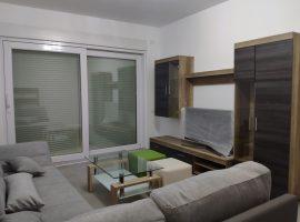 Inchiriere apartament 3 camere Braytim