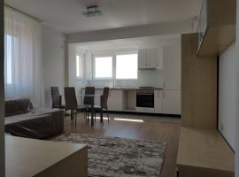 Apartament 2 camere zona Braytim